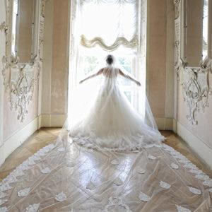 Durch unsere moderne Ausrüstung bieten wir Ihnen professionelle und qualitative Fotos an. -  -  - Fotografie - Fotografie - Fotografie - Fotografie - DSC1140 300x300 - Fotografie Filmroduktion - fotograf - heilbronn - kirchardt - neckarsulm - sinsheim - bad rappenau - imagefilme - babyfotograf - hochzeitsfotograf - fotobox - photobooth - wedding - hochzeitsfilm - videotechnik - photography - industriefilm - luftaufnahmen - drohne - drohneaufnahmen - drohnenfilm - vogelperspektive - flyer - visitenkarten - menükarten - briefumschläge - fotobuch - weddingbook