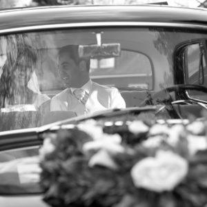 Durch unsere moderne Ausrüstung bieten wir Ihnen professionelle und qualitative Fotos an. -  -  - Fotografie - Fotografie - Fotografie - Fotografie - lookasmedia fotografie 1 300x300 - Fotografie Filmroduktion - fotograf - heilbronn - kirchardt - neckarsulm - sinsheim - bad rappenau - imagefilme - babyfotograf - hochzeitsfotograf - fotobox - photobooth - wedding - hochzeitsfilm - videotechnik - photography - industriefilm - luftaufnahmen - drohne - drohneaufnahmen - drohnenfilm - vogelperspektive - flyer - visitenkarten - menükarten - briefumschläge - fotobuch - weddingbook