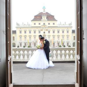 Durch unsere moderne Ausrüstung bieten wir Ihnen professionelle und qualitative Fotos an. -  -  - Fotografie - Fotografie - Fotografie - Fotografie - lookasmedia fotografie 12 300x300 - Fotografie Filmroduktion - fotograf - heilbronn - kirchardt - neckarsulm - sinsheim - bad rappenau - imagefilme - babyfotograf - hochzeitsfotograf - fotobox - photobooth - wedding - hochzeitsfilm - videotechnik - photography - industriefilm - luftaufnahmen - drohne - drohneaufnahmen - drohnenfilm - vogelperspektive - flyer - visitenkarten - menükarten - briefumschläge - fotobuch - weddingbook