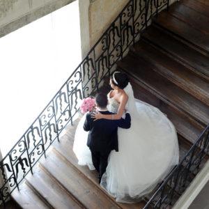 Durch unsere moderne Ausrüstung bieten wir Ihnen professionelle und qualitative Fotos an. -  -  - Fotografie - Fotografie - Fotografie - Fotografie - lookasmedia fotografie 23 300x300 - Fotografie Filmroduktion - fotograf - heilbronn - kirchardt - neckarsulm - sinsheim - bad rappenau - imagefilme - babyfotograf - hochzeitsfotograf - fotobox - photobooth - wedding - hochzeitsfilm - videotechnik - photography - industriefilm - luftaufnahmen - drohne - drohneaufnahmen - drohnenfilm - vogelperspektive - flyer - visitenkarten - menükarten - briefumschläge - fotobuch - weddingbook
