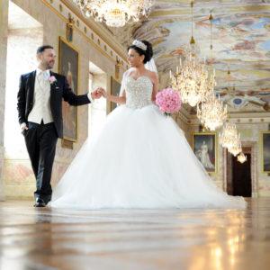Durch unsere moderne Ausrüstung bieten wir Ihnen professionelle und qualitative Fotos an. -  -  - Fotografie - Fotografie - Fotografie - Fotografie - lookasmedia fotografie 24 300x300 - Fotografie Filmroduktion - fotograf - heilbronn - kirchardt - neckarsulm - sinsheim - bad rappenau - imagefilme - babyfotograf - hochzeitsfotograf - fotobox - photobooth - wedding - hochzeitsfilm - videotechnik - photography - industriefilm - luftaufnahmen - drohne - drohneaufnahmen - drohnenfilm - vogelperspektive - flyer - visitenkarten - menükarten - briefumschläge - fotobuch - weddingbook