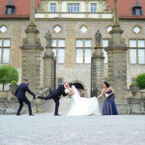 Durch unsere moderne Ausrüstung bieten wir Ihnen professionelle und qualitative Fotos an. -  -  - Fotografie - Fotografie - Fotografie - Fotografie - lookasmedia fotografie 30 300x300 - Fotografie Filmroduktion - fotograf - heilbronn - kirchardt - neckarsulm - sinsheim - bad rappenau - imagefilme - babyfotograf - hochzeitsfotograf - fotobox - photobooth - wedding - hochzeitsfilm - videotechnik - photography - industriefilm - luftaufnahmen - drohne - drohneaufnahmen - drohnenfilm - vogelperspektive - flyer - visitenkarten - menükarten - briefumschläge - fotobuch - weddingbook