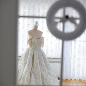 Durch unsere moderne Ausrüstung bieten wir Ihnen professionelle und qualitative Fotos an. -  -  - Fotografie - Fotografie - Fotografie - Fotografie - lookasmedia fotografie 300x300 - Fotografie Filmroduktion - fotograf - heilbronn - kirchardt - neckarsulm - sinsheim - bad rappenau - imagefilme - babyfotograf - hochzeitsfotograf - fotobox - photobooth - wedding - hochzeitsfilm - videotechnik - photography - industriefilm - luftaufnahmen - drohne - drohneaufnahmen - drohnenfilm - vogelperspektive - flyer - visitenkarten - menükarten - briefumschläge - fotobuch - weddingbook