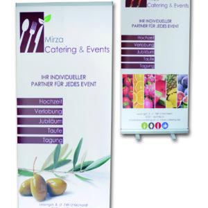 Unsere Stärken in Punkto Werbung sind unter anderem Flyer, Visitenkarten, Rollup Displays, Werbebanner und alles was Ihr Herz begehrt. -  -  - Werbung - Werbung - Werbung - Werbung - lookasmedia werbung 8 300x300 - Werbung Filmroduktion - fotograf - heilbronn - kirchardt - neckarsulm - sinsheim - bad rappenau - imagefilme - babyfotograf - hochzeitsfotograf - fotobox - photobooth - wedding - hochzeitsfilm - videotechnik - photography - industriefilm - luftaufnahmen - drohne - drohneaufnahmen - drohnenfilm - vogelperspektive - flyer - visitenkarten - menükarten - briefumschläge - fotobuch - weddingbook