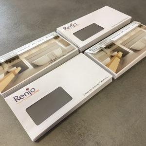 Unsere Stärken in Punkto Werbung sind unter anderem Flyer, Visitenkarten, Rollup Displays, Werbebanner und alles was Ihr Herz begehrt. -  -  - Werbung - Werbung - Werbung - Werbung - image1 300x300 - Werbung Filmroduktion - fotograf - heilbronn - kirchardt - neckarsulm - sinsheim - bad rappenau - imagefilme - babyfotograf - hochzeitsfotograf - fotobox - photobooth - wedding - hochzeitsfilm - videotechnik - photography - industriefilm - luftaufnahmen - drohne - drohneaufnahmen - drohnenfilm - vogelperspektive - flyer - visitenkarten - menükarten - briefumschläge - fotobuch - weddingbook