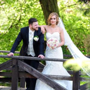 Durch unsere moderne Ausrüstung bieten wir Ihnen professionelle und qualitative Fotos an. -  -  - Fotografie - Fotografie - Fotografie - Fotografie - DSC 1646 be 300x300 - Fotografie Filmroduktion - fotograf - heilbronn - kirchardt - neckarsulm - sinsheim - bad rappenau - imagefilme - babyfotograf - hochzeitsfotograf - fotobox - photobooth - wedding - hochzeitsfilm - videotechnik - photography - industriefilm - luftaufnahmen - drohne - drohneaufnahmen - drohnenfilm - vogelperspektive - flyer - visitenkarten - menükarten - briefumschläge - fotobuch - weddingbook