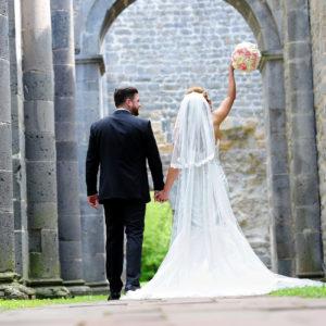 Durch unsere moderne Ausrüstung bieten wir Ihnen professionelle und qualitative Fotos an. -  -  - Fotografie - Fotografie - Fotografie - Fotografie - DSC 1805 be 300x300 - Fotografie Filmroduktion - fotograf - heilbronn - kirchardt - neckarsulm - sinsheim - bad rappenau - imagefilme - babyfotograf - hochzeitsfotograf - fotobox - photobooth - wedding - hochzeitsfilm - videotechnik - photography - industriefilm - luftaufnahmen - drohne - drohneaufnahmen - drohnenfilm - vogelperspektive - flyer - visitenkarten - menükarten - briefumschläge - fotobuch - weddingbook