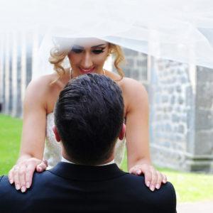 Durch unsere moderne Ausrüstung bieten wir Ihnen professionelle und qualitative Fotos an. -  -  - Fotografie - Fotografie - Fotografie - Fotografie - DSC 1901 be 300x300 - Fotografie Filmroduktion - fotograf - heilbronn - kirchardt - neckarsulm - sinsheim - bad rappenau - imagefilme - babyfotograf - hochzeitsfotograf - fotobox - photobooth - wedding - hochzeitsfilm - videotechnik - photography - industriefilm - luftaufnahmen - drohne - drohneaufnahmen - drohnenfilm - vogelperspektive - flyer - visitenkarten - menükarten - briefumschläge - fotobuch - weddingbook
