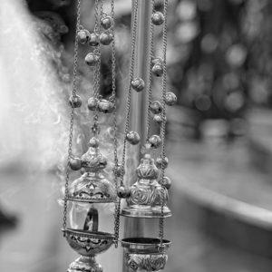 Durch unsere moderne Ausrüstung bieten wir Ihnen professionelle und qualitative Fotos an. -  -  - Fotografie - Fotografie - Fotografie - Fotografie - DSC4571 300x300 - Fotografie Filmroduktion - fotograf - heilbronn - kirchardt - neckarsulm - sinsheim - bad rappenau - imagefilme - babyfotograf - hochzeitsfotograf - fotobox - photobooth - wedding - hochzeitsfilm - videotechnik - photography - industriefilm - luftaufnahmen - drohne - drohneaufnahmen - drohnenfilm - vogelperspektive - flyer - visitenkarten - menükarten - briefumschläge - fotobuch - weddingbook