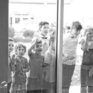 Durch unsere moderne Ausrüstung bieten wir Ihnen professionelle und qualitative Fotos an. -  -  - Fotografie - Fotografie - Fotografie - Fotografie - DSC 5535 300x300 - Fotografie Filmroduktion - fotograf - heilbronn - kirchardt - neckarsulm - sinsheim - bad rappenau - imagefilme - babyfotograf - hochzeitsfotograf - fotobox - photobooth - wedding - hochzeitsfilm - videotechnik - photography - industriefilm - luftaufnahmen - drohne - drohneaufnahmen - drohnenfilm - vogelperspektive - flyer - visitenkarten - menükarten - briefumschläge - fotobuch - weddingbook
