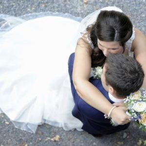 Durch unsere moderne Ausrüstung bieten wir Ihnen professionelle und qualitative Fotos an. -  -  - Fotografie - Fotografie - Fotografie - Fotografie - DSC0816 300x300 - Fotografie Filmroduktion - fotograf - heilbronn - kirchardt - neckarsulm - sinsheim - bad rappenau - imagefilme - babyfotograf - hochzeitsfotograf - fotobox - photobooth - wedding - hochzeitsfilm - videotechnik - photography - industriefilm - luftaufnahmen - drohne - drohneaufnahmen - drohnenfilm - vogelperspektive - flyer - visitenkarten - menükarten - briefumschläge - fotobuch - weddingbook