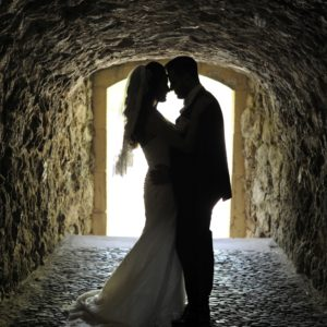 Durch unsere moderne Ausrüstung bieten wir Ihnen professionelle und qualitative Fotos an. -  -  - Fotografie - Fotografie - Fotografie - Fotografie - DSC0848 300x300 - Fotografie Filmroduktion - fotograf - heilbronn - kirchardt - neckarsulm - sinsheim - bad rappenau - imagefilme - babyfotograf - hochzeitsfotograf - fotobox - photobooth - wedding - hochzeitsfilm - videotechnik - photography - industriefilm - luftaufnahmen - drohne - drohneaufnahmen - drohnenfilm - vogelperspektive - flyer - visitenkarten - menükarten - briefumschläge - fotobuch - weddingbook