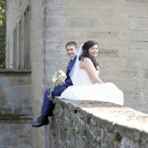 Durch unsere moderne Ausrüstung bieten wir Ihnen professionelle und qualitative Fotos an. -  -  - Fotografie - Fotografie - Fotografie - Fotografie - DSC0849 300x300 - Fotografie Filmroduktion - fotograf - heilbronn - kirchardt - neckarsulm - sinsheim - bad rappenau - imagefilme - babyfotograf - hochzeitsfotograf - fotobox - photobooth - wedding - hochzeitsfilm - videotechnik - photography - industriefilm - luftaufnahmen - drohne - drohneaufnahmen - drohnenfilm - vogelperspektive - flyer - visitenkarten - menükarten - briefumschläge - fotobuch - weddingbook
