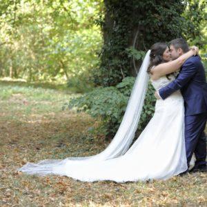 Durch unsere moderne Ausrüstung bieten wir Ihnen professionelle und qualitative Fotos an. -  -  - Fotografie - Fotografie - Fotografie - Fotografie - DSC0941 300x300 - Fotografie Filmroduktion - fotograf - heilbronn - kirchardt - neckarsulm - sinsheim - bad rappenau - imagefilme - babyfotograf - hochzeitsfotograf - fotobox - photobooth - wedding - hochzeitsfilm - videotechnik - photography - industriefilm - luftaufnahmen - drohne - drohneaufnahmen - drohnenfilm - vogelperspektive - flyer - visitenkarten - menükarten - briefumschläge - fotobuch - weddingbook