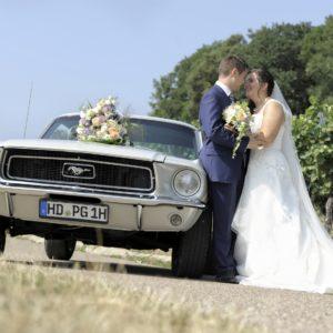 Durch unsere moderne Ausrüstung bieten wir Ihnen professionelle und qualitative Fotos an. -  -  - Fotografie - Fotografie - Fotografie - Fotografie - DSC0990 300x300 - Fotografie Filmroduktion - fotograf - heilbronn - kirchardt - neckarsulm - sinsheim - bad rappenau - imagefilme - babyfotograf - hochzeitsfotograf - fotobox - photobooth - wedding - hochzeitsfilm - videotechnik - photography - industriefilm - luftaufnahmen - drohne - drohneaufnahmen - drohnenfilm - vogelperspektive - flyer - visitenkarten - menükarten - briefumschläge - fotobuch - weddingbook
