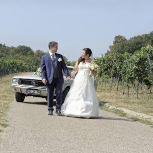 Durch unsere moderne Ausrüstung bieten wir Ihnen professionelle und qualitative Fotos an. -  -  - Fotografie - Fotografie - Fotografie - Fotografie - DSC1000 300x300 - Fotografie Filmroduktion - fotograf - heilbronn - kirchardt - neckarsulm - sinsheim - bad rappenau - imagefilme - babyfotograf - hochzeitsfotograf - fotobox - photobooth - wedding - hochzeitsfilm - videotechnik - photography - industriefilm - luftaufnahmen - drohne - drohneaufnahmen - drohnenfilm - vogelperspektive - flyer - visitenkarten - menükarten - briefumschläge - fotobuch - weddingbook