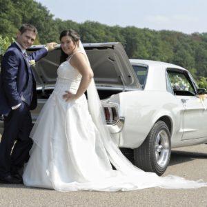 Durch unsere moderne Ausrüstung bieten wir Ihnen professionelle und qualitative Fotos an. -  -  - Fotografie - Fotografie - Fotografie - Fotografie - DSC1056 300x300 - Fotografie Filmroduktion - fotograf - heilbronn - kirchardt - neckarsulm - sinsheim - bad rappenau - imagefilme - babyfotograf - hochzeitsfotograf - fotobox - photobooth - wedding - hochzeitsfilm - videotechnik - photography - industriefilm - luftaufnahmen - drohne - drohneaufnahmen - drohnenfilm - vogelperspektive - flyer - visitenkarten - menükarten - briefumschläge - fotobuch - weddingbook