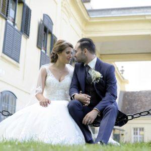 Durch unsere moderne Ausrüstung bieten wir Ihnen professionelle und qualitative Fotos an. -  -  - Fotografie - Fotografie - Fotografie - Fotografie - DSC4557 be 300x300 - Fotografie Filmroduktion - fotograf - heilbronn - kirchardt - neckarsulm - sinsheim - bad rappenau - imagefilme - babyfotograf - hochzeitsfotograf - fotobox - photobooth - wedding - hochzeitsfilm - videotechnik - photography - industriefilm - luftaufnahmen - drohne - drohneaufnahmen - drohnenfilm - vogelperspektive - flyer - visitenkarten - menükarten - briefumschläge - fotobuch - weddingbook