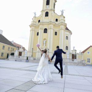 Durch unsere moderne Ausrüstung bieten wir Ihnen professionelle und qualitative Fotos an. -  -  - Fotografie - Fotografie - Fotografie - Fotografie - DSC4641 be 300x300 - Fotografie Filmroduktion - fotograf - heilbronn - kirchardt - neckarsulm - sinsheim - bad rappenau - imagefilme - babyfotograf - hochzeitsfotograf - fotobox - photobooth - wedding - hochzeitsfilm - videotechnik - photography - industriefilm - luftaufnahmen - drohne - drohneaufnahmen - drohnenfilm - vogelperspektive - flyer - visitenkarten - menükarten - briefumschläge - fotobuch - weddingbook