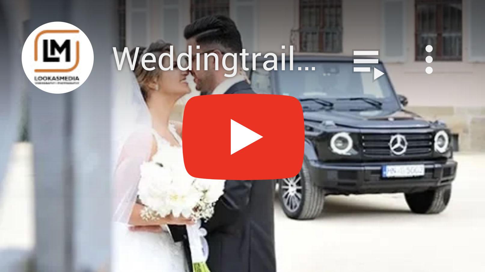 Kamerakran, Drohnenflug, Steadycam und weiteres Equipment, ermöglichen uns Ihnen eine flexible und kreative Perspektive Ihres Filmes zu realisieren. -  -  - video-1 -  -  -  - video 1 - Videoproduktion Filmroduktion - fotograf - heilbronn - kirchardt - neckarsulm - sinsheim - bad rappenau - imagefilme - babyfotograf - hochzeitsfotograf - fotobox - photobooth - wedding - hochzeitsfilm - videotechnik - photography - industriefilm - luftaufnahmen - drohne - drohneaufnahmen - drohnenfilm - vogelperspektive - flyer - visitenkarten - menükarten - briefumschläge - fotobuch - weddingbook